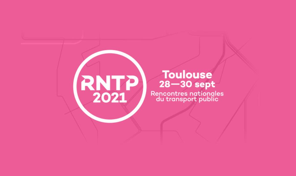 RNTP 2021